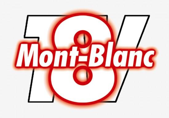 8 Mont Blanc перешел HD-вещание