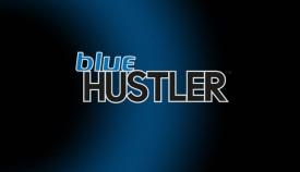 В России появится Blue Hustler