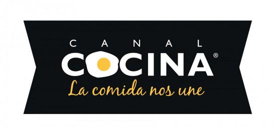 Canal Cocina и Canal Decasa в 4K станут уникальными каналами. Их эфирная сетка будет состоять из контента собственного производства.