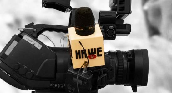 Наше ТВ – российский музыкально‑развлекательный телеканал