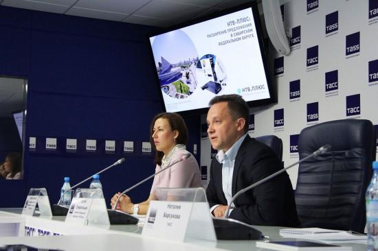 Представители компании НТВ-Плюс сообщили о том, что в ближайшее время абонентов НТВ-Плюс Восток ожидают изменения в вещании