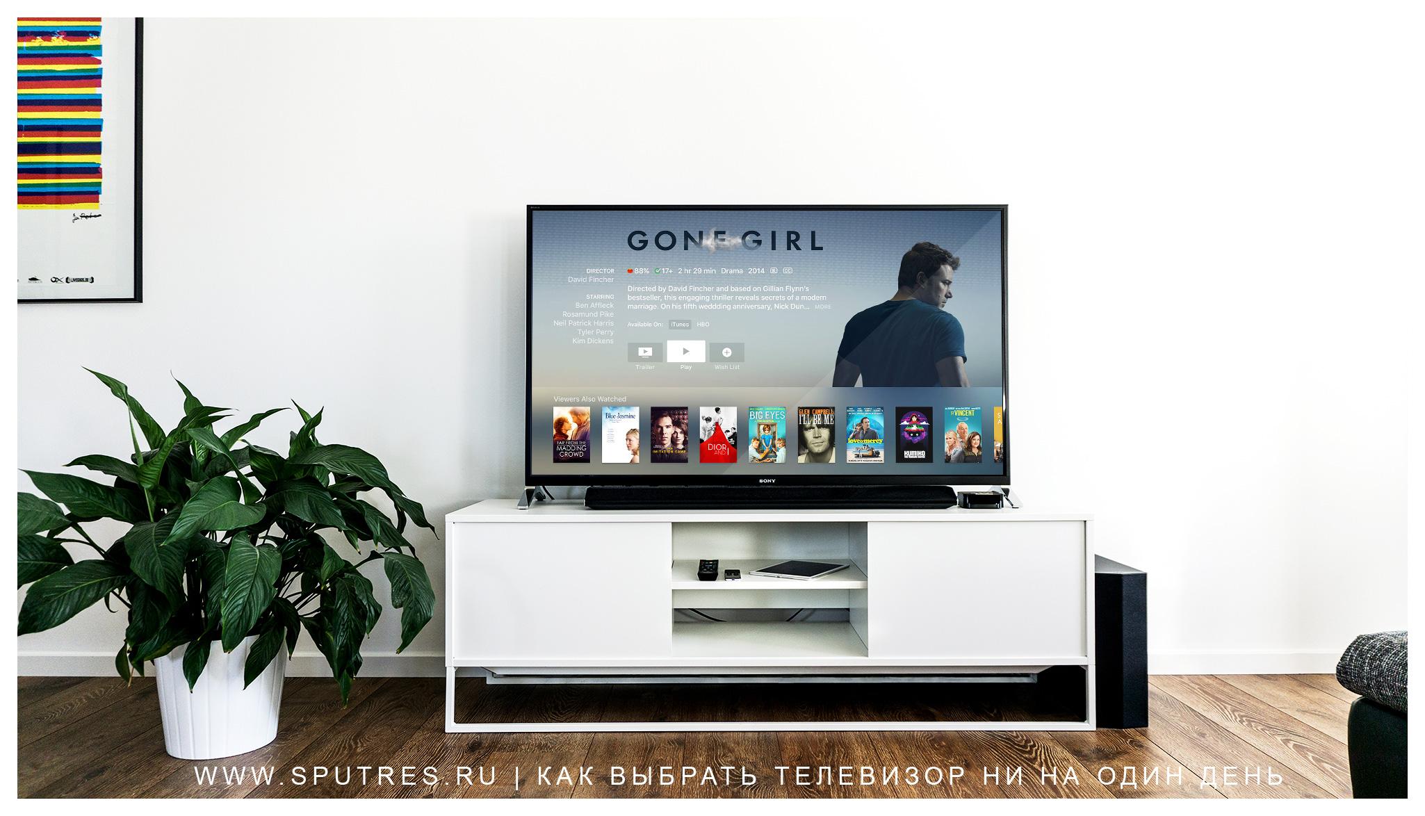 схема подключения ресивера dre-5000 к телевизору