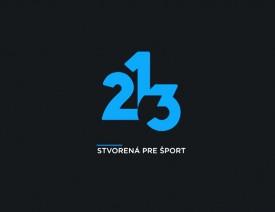 На спутнике Astra 3B, 23,5 гр. в.д. появился новый тематический канал – «213 HD»