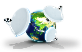 Спутниковые ресиверы